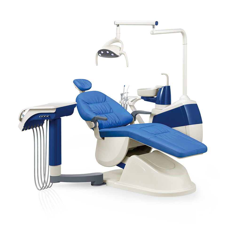 Used Dental Chairs Hot Item Dental Chair China Used Dental Chair Sale Belmont Dental Chair