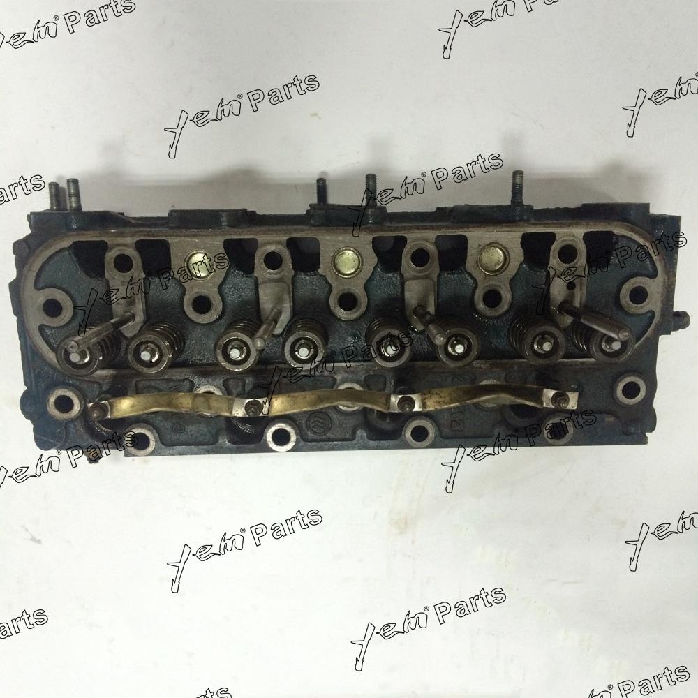medium resolution of china kubota engine v1505 complete cylinder head assembly china kubota cylinder head assembly kubota v1505 complete cylinder head