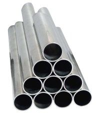 China 304 8% Nickel Stainless Steel Tube - China Stainless ...