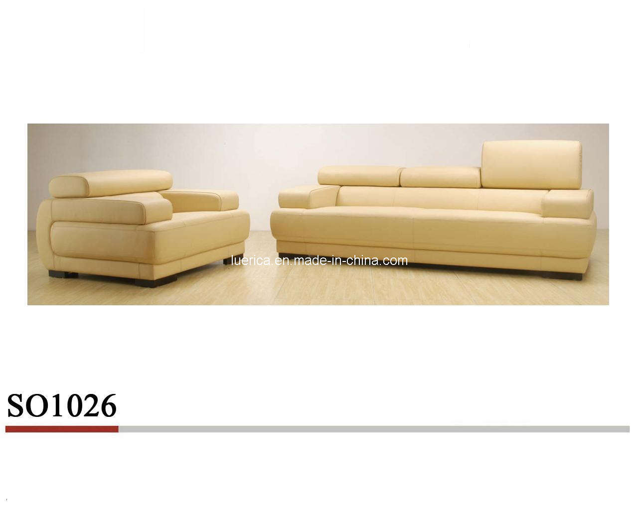 new model sofa china bed los angeles ca funtion leather style