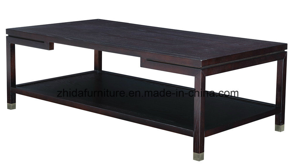 china oriental antique solid wood