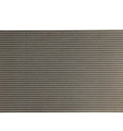 china mobil ac car air conditioning condenser for focus china radiator air conditioner [ 1350 x 900 Pixel ]