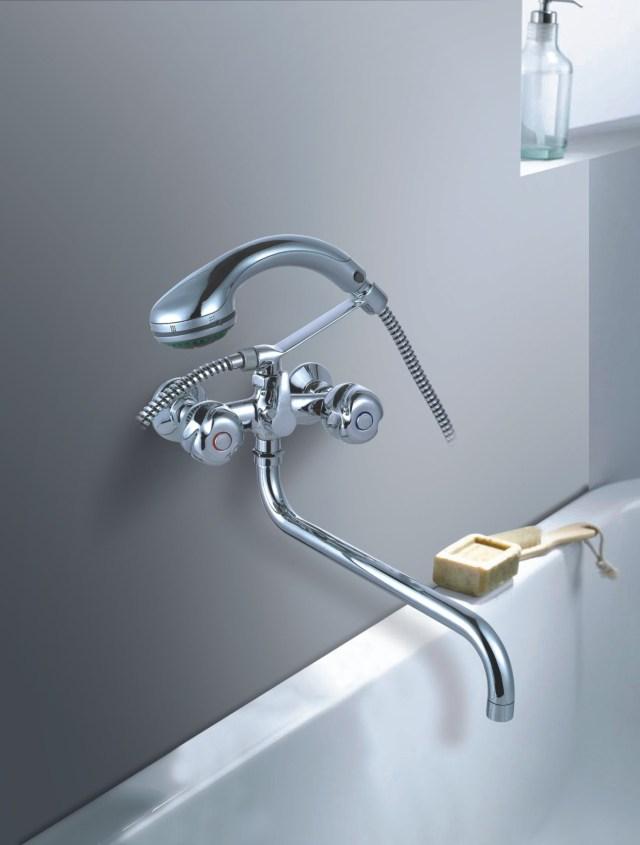 Bathtub Faucet Leaking Faucet Glacier Bay Faucet Diverter Stem