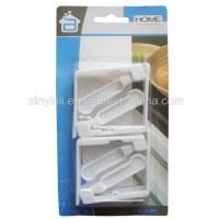 China Tablecloth Holder (01287B) - China Tablecloth Holder ...