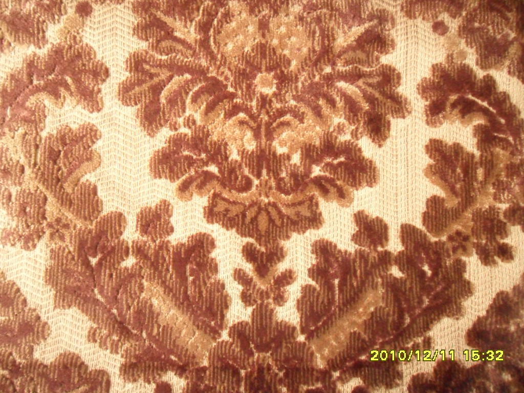 china sofa fabric boconcept indivi velvet yj001 2