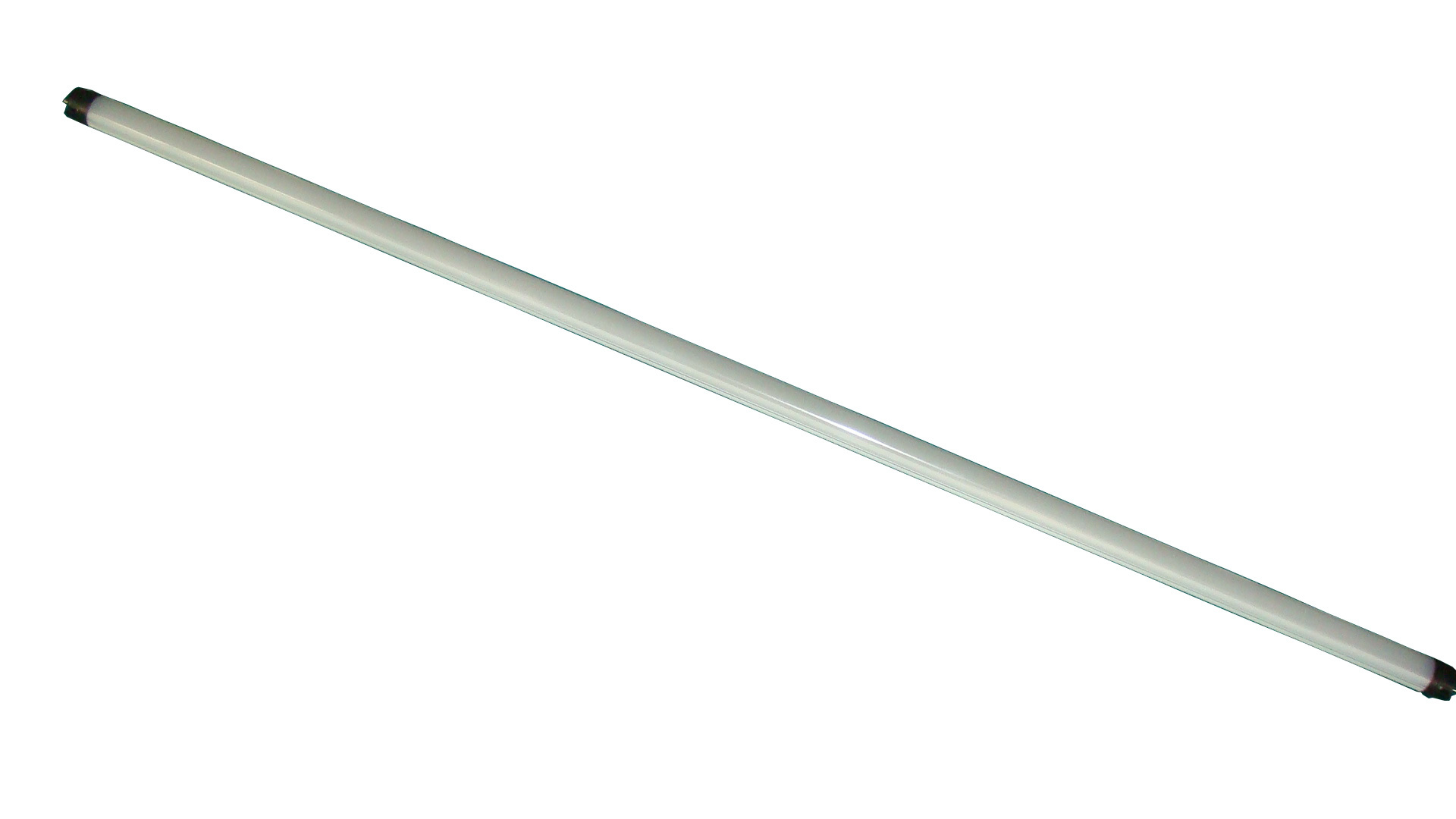 Led Tube Fluorescent Led Tube Light