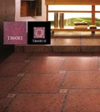 Ceramic Tile: Ceramic Tile Union