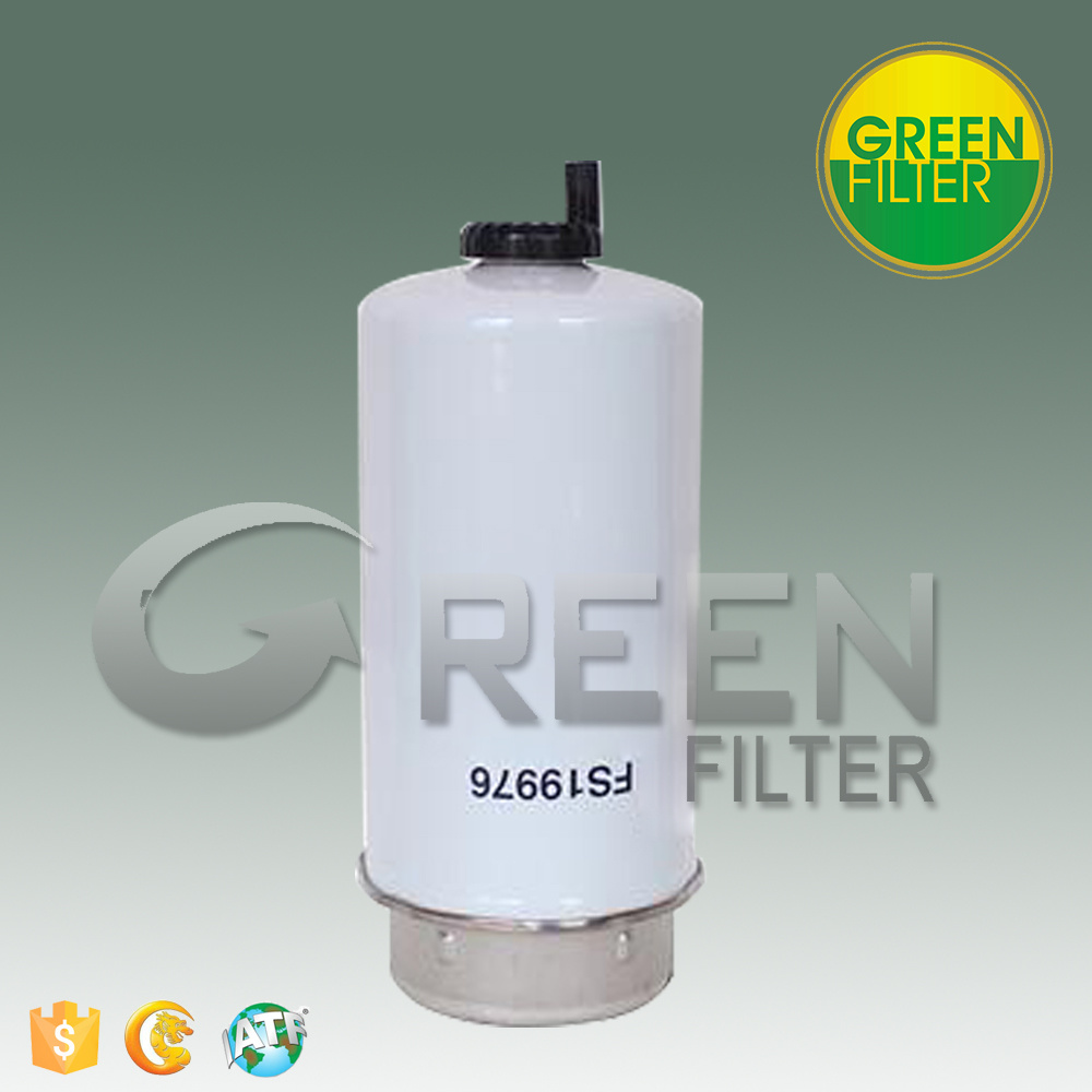 hight resolution of china fuel filter for auto spare parts fs19976 p551422 wk8162 bf7949 d 86978 p551422 ps10884 bf7949d h300wk l8868f china fuel filter fuel water