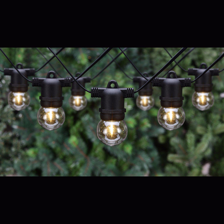 dongguan light shines electric lighting co ltd