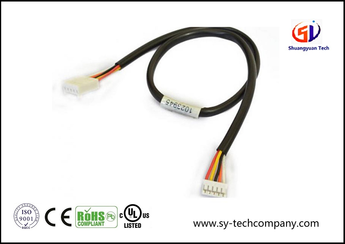 hight resolution of china 16 pin lvds molex jst wire harness for car stereo china wire harness cable assembly