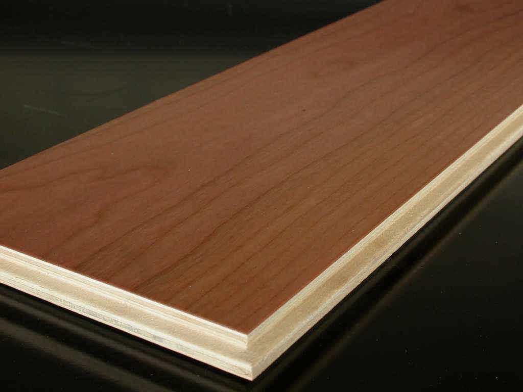 Engineering Hardwood Vs Solid Hardwood