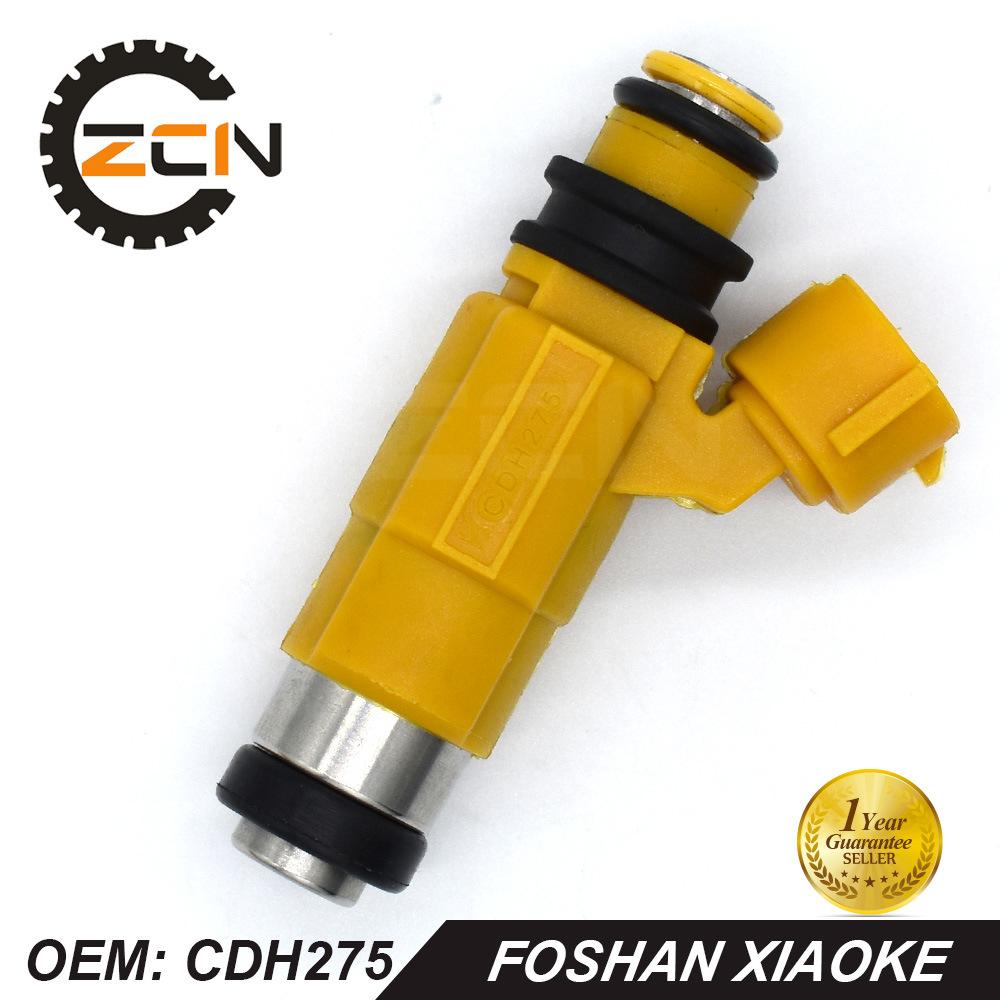 hight resolution of china fuel injector cdh275 for marine yamaha f150 mitsubishi china fuel injector injector fuel