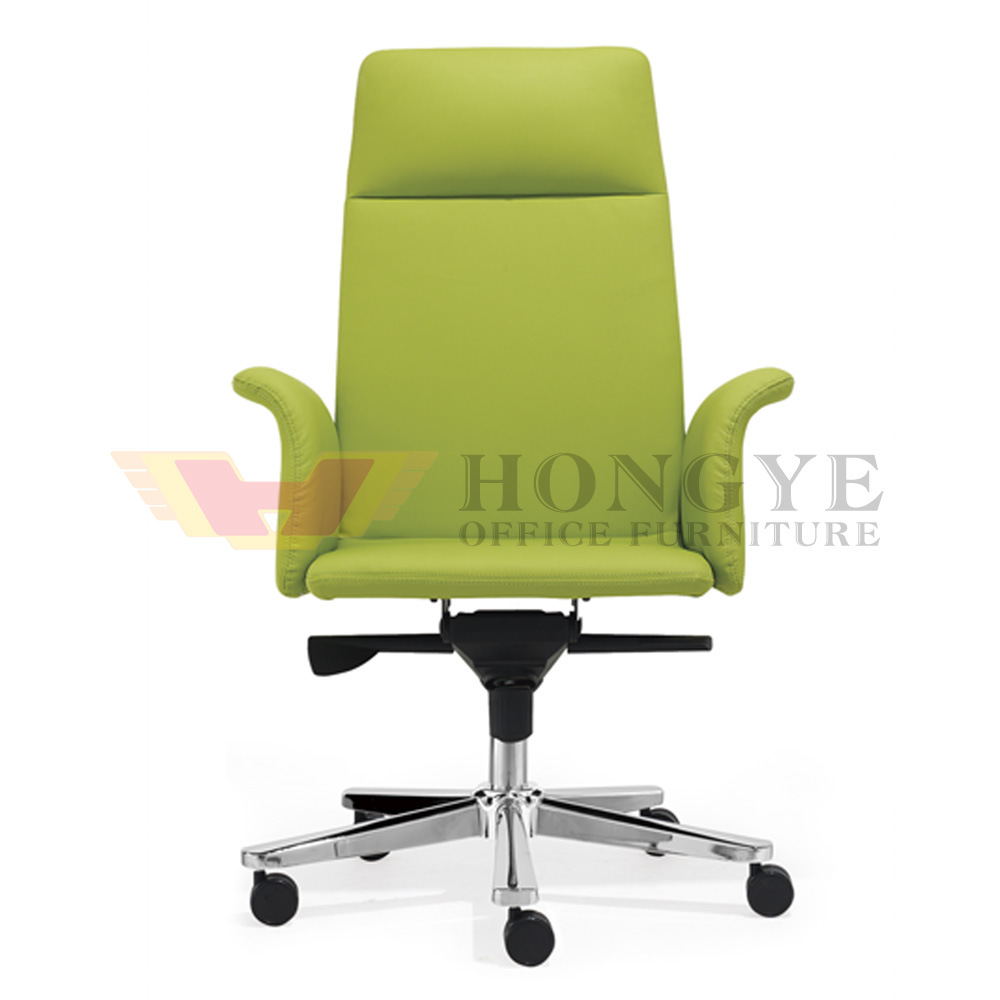 Cheap Computer Chair Hot Item Green Color Comfortable Office Cheap Computer Chair Hy 110a