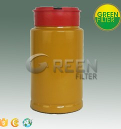tractor engine parts high qualitity fuel filter 308 7298 269 8325 299 8229 3087298 bf1289 sp p553880 fs20052 [ 1000 x 1000 Pixel ]