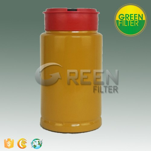 small resolution of tractor engine parts high qualitity fuel filter 308 7298 269 8325 299 8229 3087298 bf1289 sp p553880 fs20052