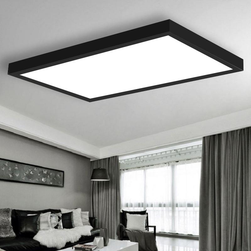 https zycentury en made in china com product rccjsbmjkzwm china 600x600mm 42w uniformity rate 88 edge lit ceiling lighting led panel light html