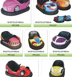 china fiberglass racing car amusement dodgem electrical bumper car china bumper car dodgem [ 883 x 1159 Pixel ]