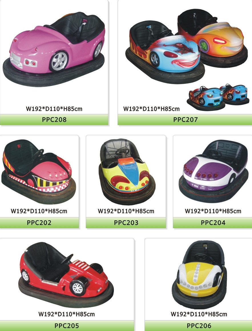 hight resolution of china fiberglass racing car amusement dodgem electrical bumper car china bumper car dodgem
