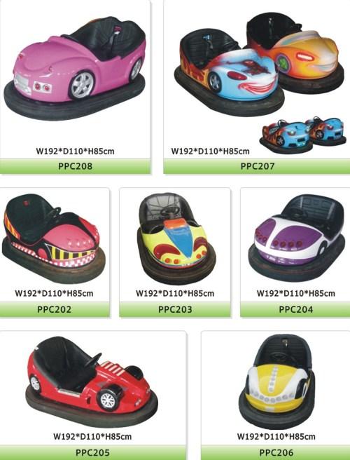 small resolution of china fiberglass racing car amusement dodgem electrical bumper car china bumper car dodgem