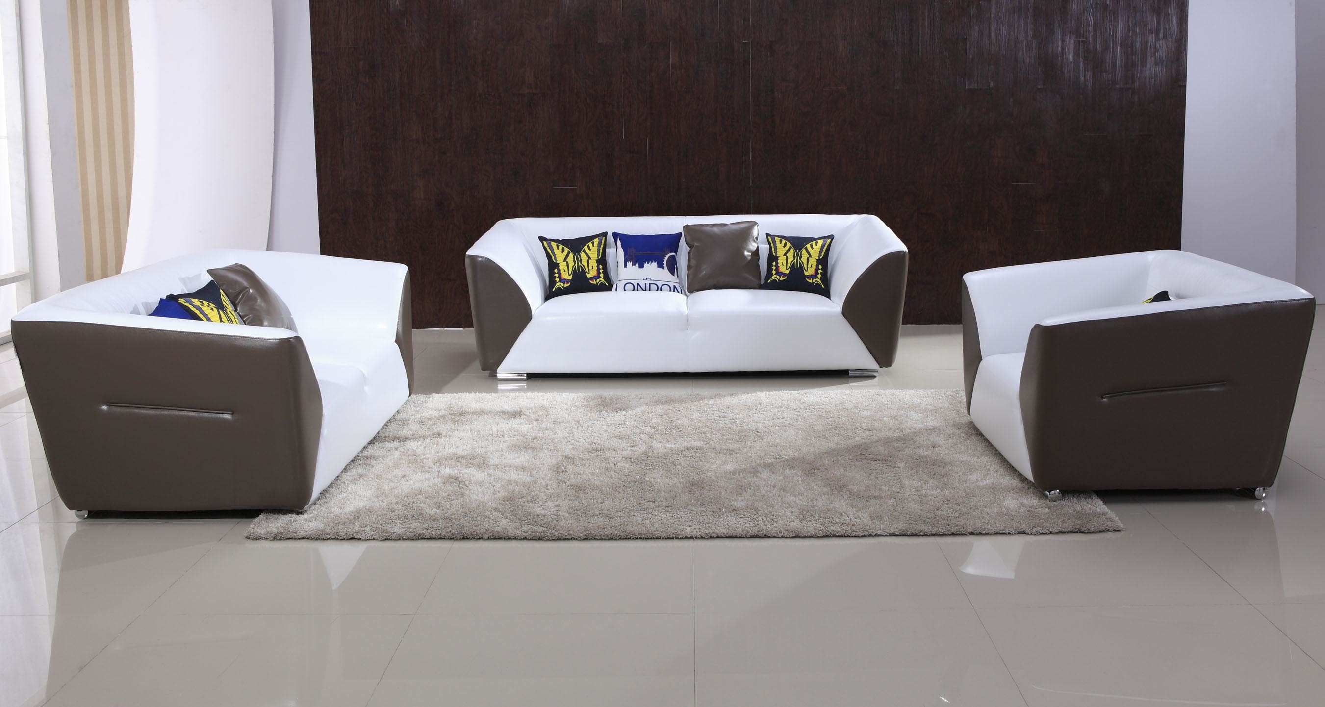 china sofa fabric bed metal action cheap dirt repellent pu set mm3a32