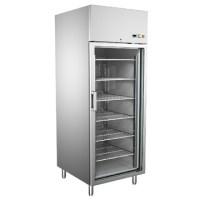 China Refrigerated Cabinet (GN 600 TN 0.6) - China Kitchen ...