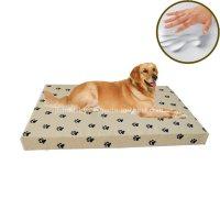 China Amazon Hot Sale Orthopedic Memory Foam Luxury Dog ...