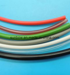ul approved pvc tubing for wire harness cable protection [ 1945 x 1459 Pixel ]