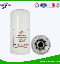 china donaldson filter engine parts fuel filter p556915 for trucks andtractor china filter lube filter [ 1000 x 1000 Pixel ]