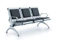 Airport Chair/ Airport Seating/Public Chair/Waiting Chair ...