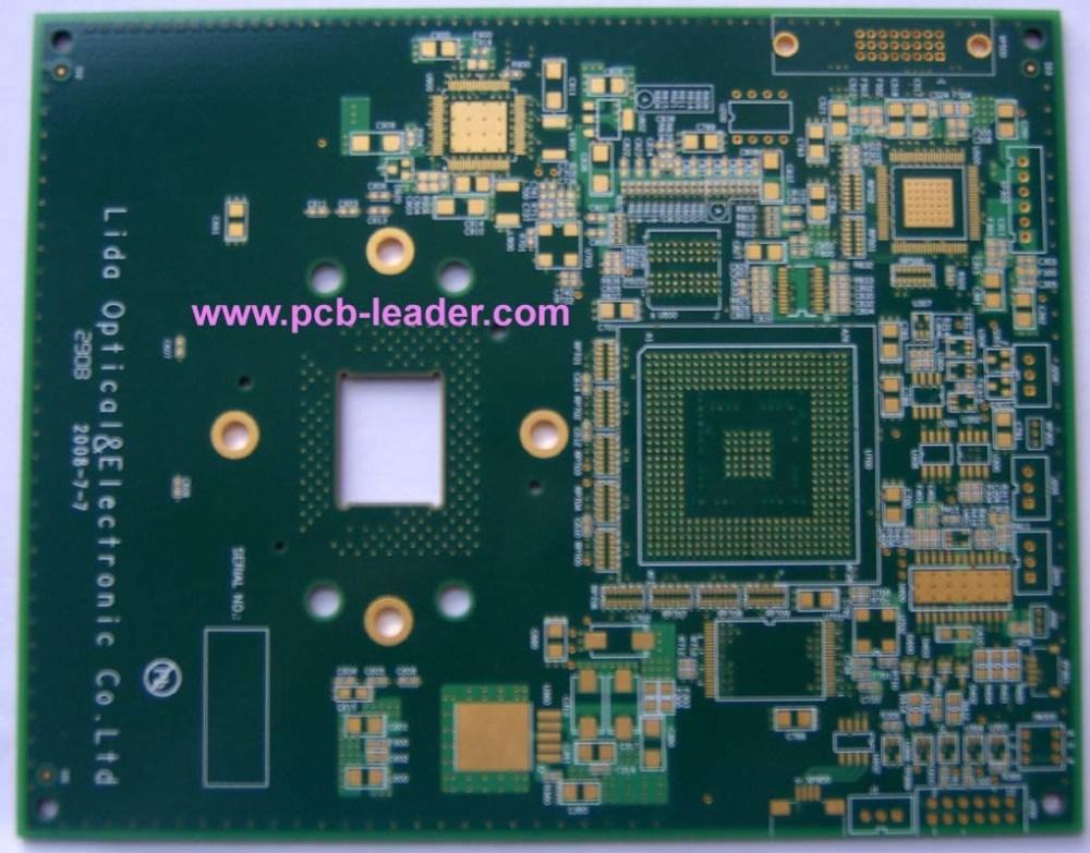 medium resolution of china made atv wiring china atv carburetor wiring china atv starter wiring 110cc atv wiring for