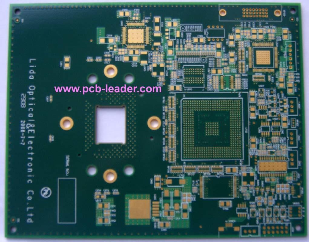 hight resolution of china made atv wiring china atv carburetor wiring china atv starter wiring 110cc atv wiring for