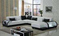 Latest Living Room Furniture Designs