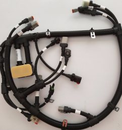 china cummins diesel engine isf wiring harness 4943176 china harness wiring [ 1938 x 1938 Pixel ]