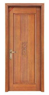 Custom Front Entry Doors Custom Wood Doors From Doors For ...