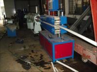 Pvc Pipe Industry - Acpfoto