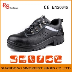 Kitchen Safe Shoes Remodeling Nj China Black Waterproof Chef Safety Low Price Rs400 Boots