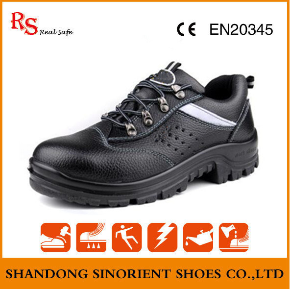 kitchen safe shoes the best countertop material china black waterproof chef safety low price rs400 boots