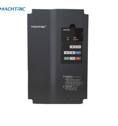 china 11kw 380v 3 phase electric ac drive vfd for lift china vfd ac drive [ 1000 x 1000 Pixel ]