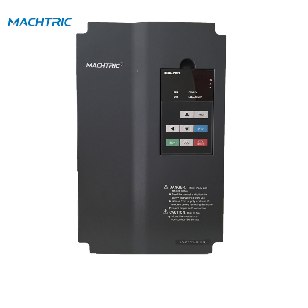 hight resolution of china 11kw 380v 3 phase electric ac drive vfd for lift china vfd ac drive