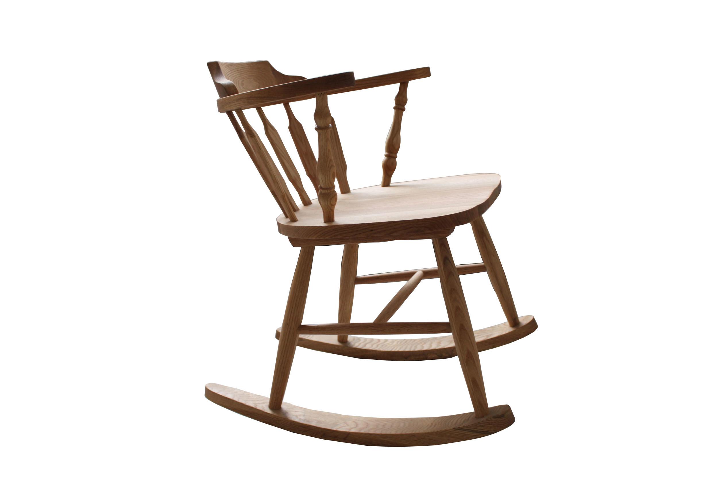17 Unique Wooden Rocking Chair  Cincinnati Ques