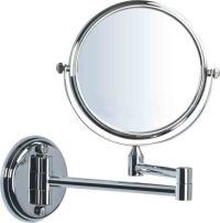 China Bathroom Accessory / Magnifying Mirror / Make up