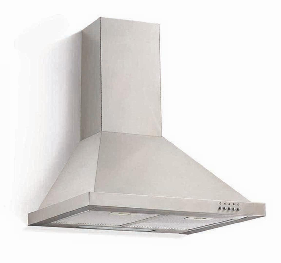 chinese kitchen range hood oak cabinet doors china dl601pq cooker