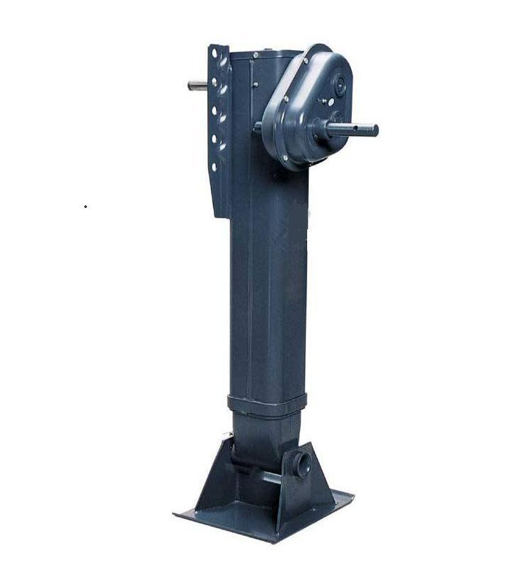 Rv Electric Stabilizer Jacks