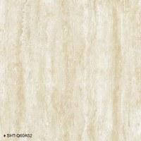 China Travertine Ceramic Tiles (SHT-Q60A52) - China Rustic ...