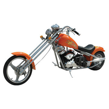 49cc mini chopper wiring diagram manual vz sv6 engine manual, 49cc, free image for user download