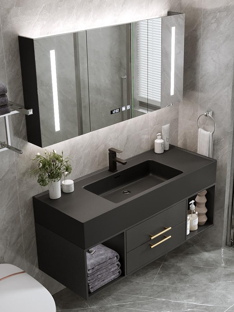 china kitchen cabinet bathroom cabinet wardrobe supplier shenzhen rongyee industry co ltd