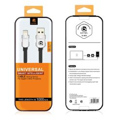 china new five color lightning usb cable for ipod touch 5 ipod nona7 charging cable for ipod touch 5 wiring diagram  [ 2000 x 2000 Pixel ]