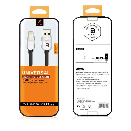 small resolution of china new five color lightning usb cable for ipod touch 5 ipod nona7 charging cable for ipod touch 5 wiring diagram