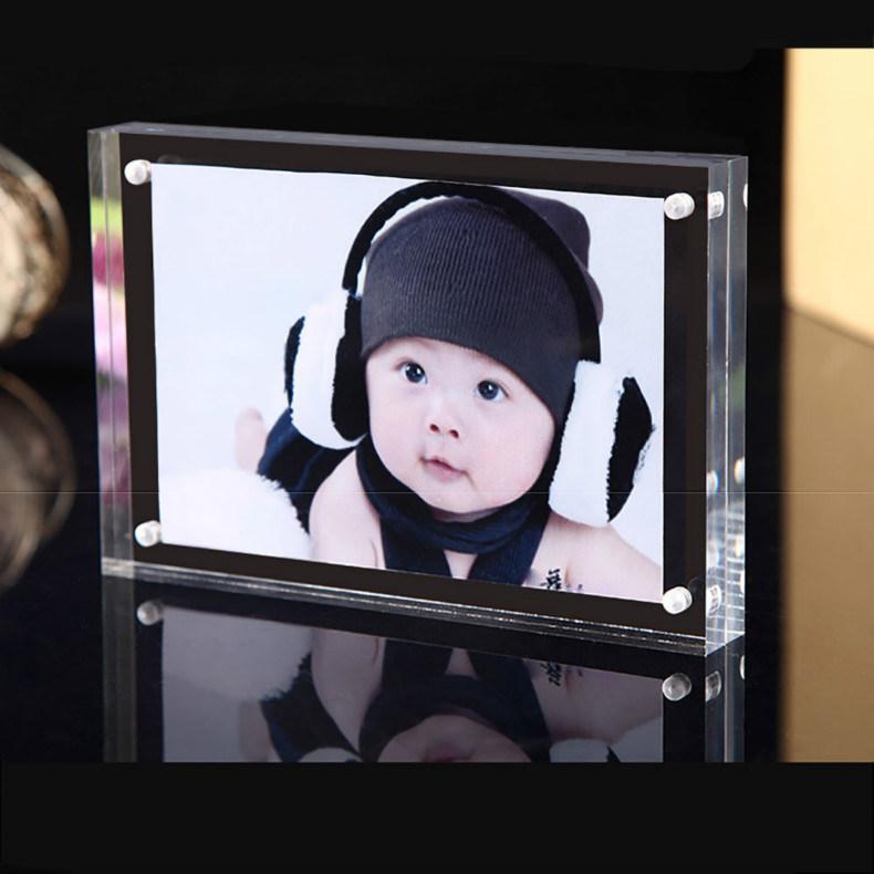 Photofunia Double Frames 2017 | Framess.co