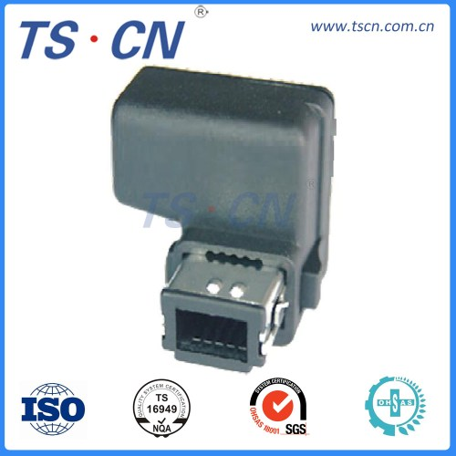 small resolution of china automotive male auto cable plug radio audio wire harness connector china connector auto connector